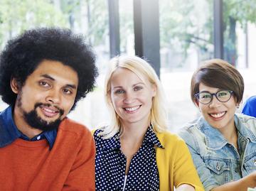 6 Reasons You Might Make a Job Change