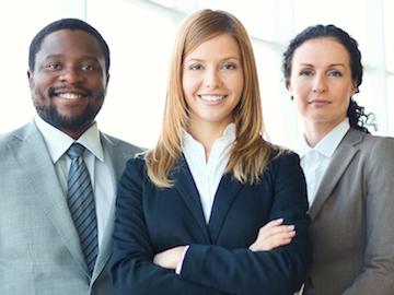 Retaining Key Employees