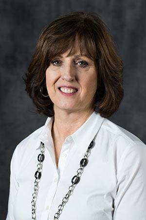 Deborah Eckart