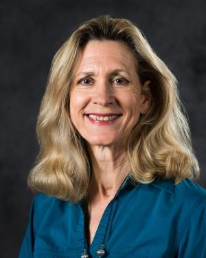 Diane Smoyer