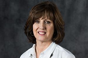 Debbie Eckart