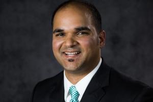 Ryan Krishnan