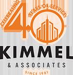 Kimmel & Associates Logo